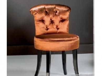 Итальянское кресло Vittoria 507 P (Mobilsedia 2000)