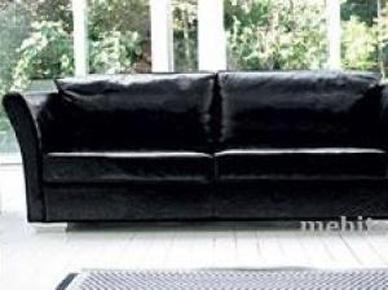 Итальянский диван Vogue (Doimo Sofas)