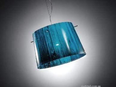 Woody Suspension Slamp Потолочная лампа