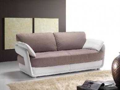 Zenith Satis Итальянский диван