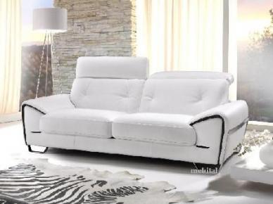 Zoom Satis Итальянский диван