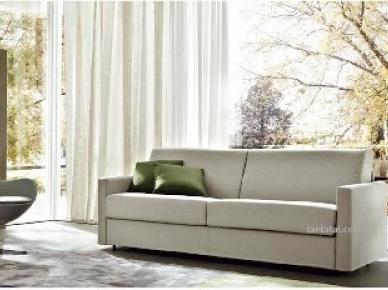 Zoom Dall'Agnese Раскладной диван