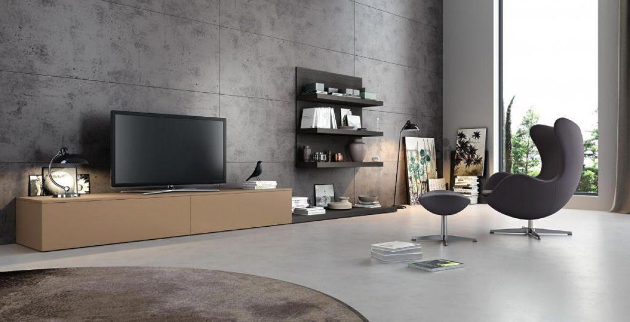 итальянская гостиная мебель итальянская мебель для гостиной