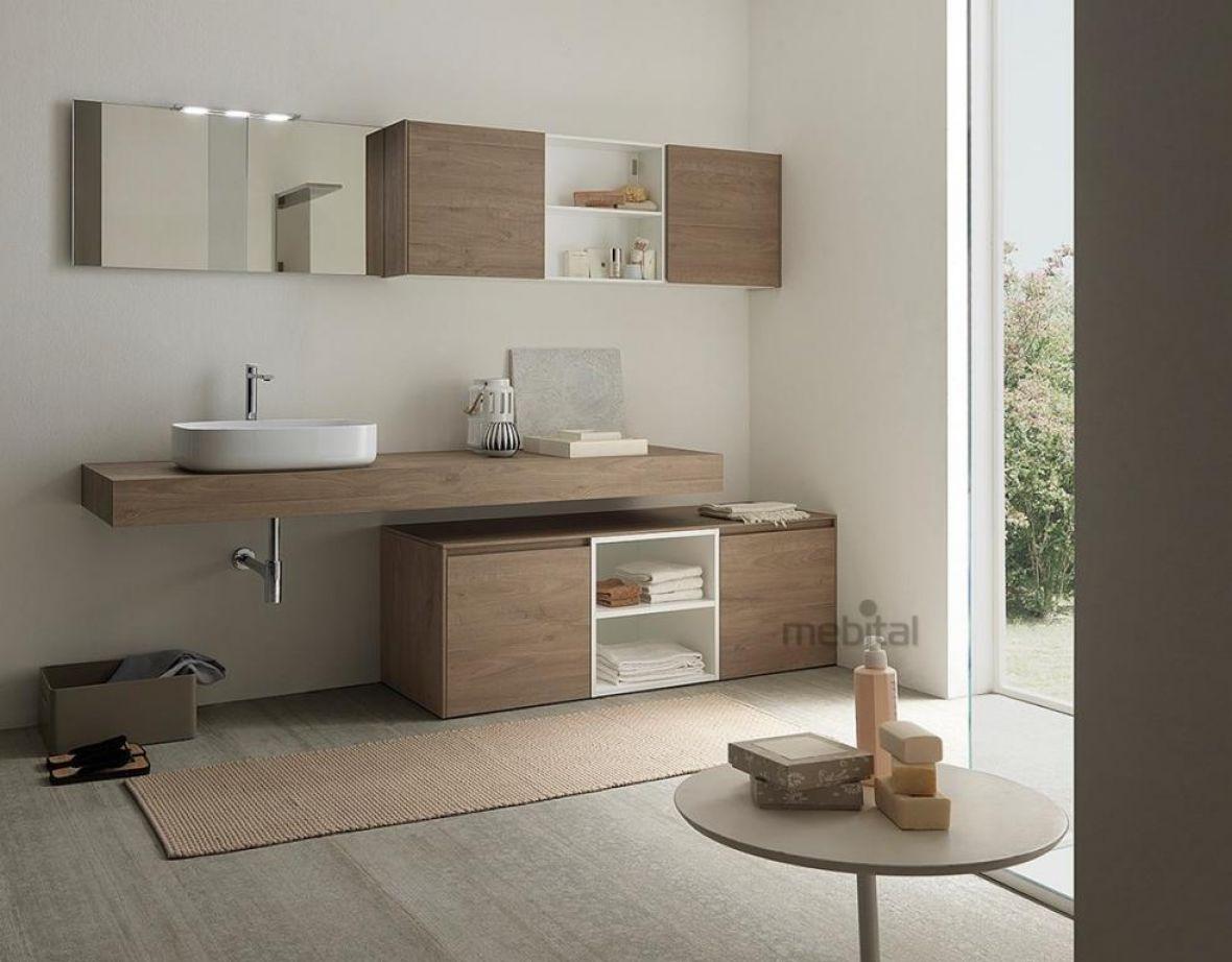 Мебель в ванной 18 готовая мебель для комнаты