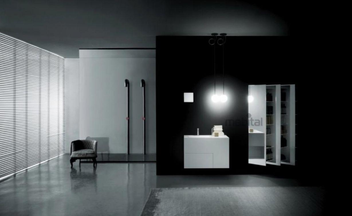Boffi мебель для ванной купить смеситель в спб онлайн