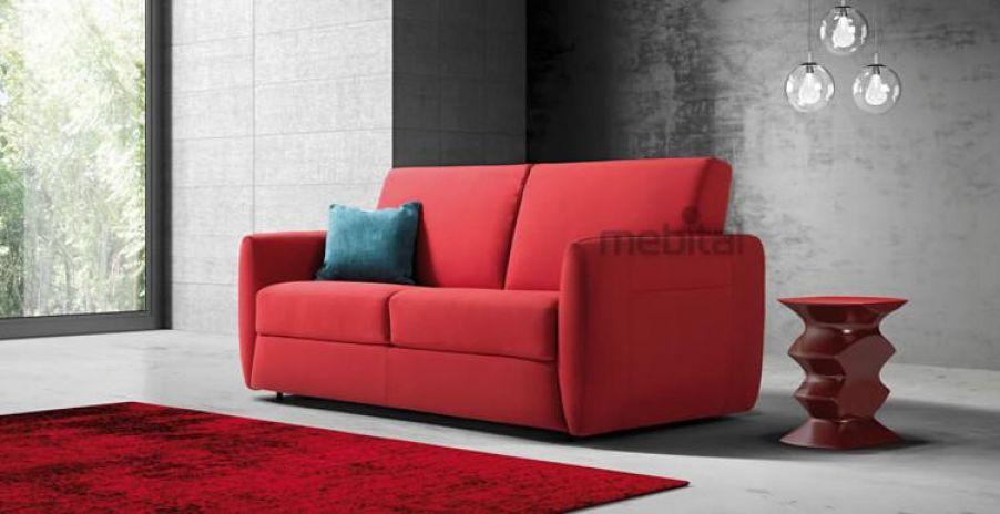 Итальянский диван Argos
