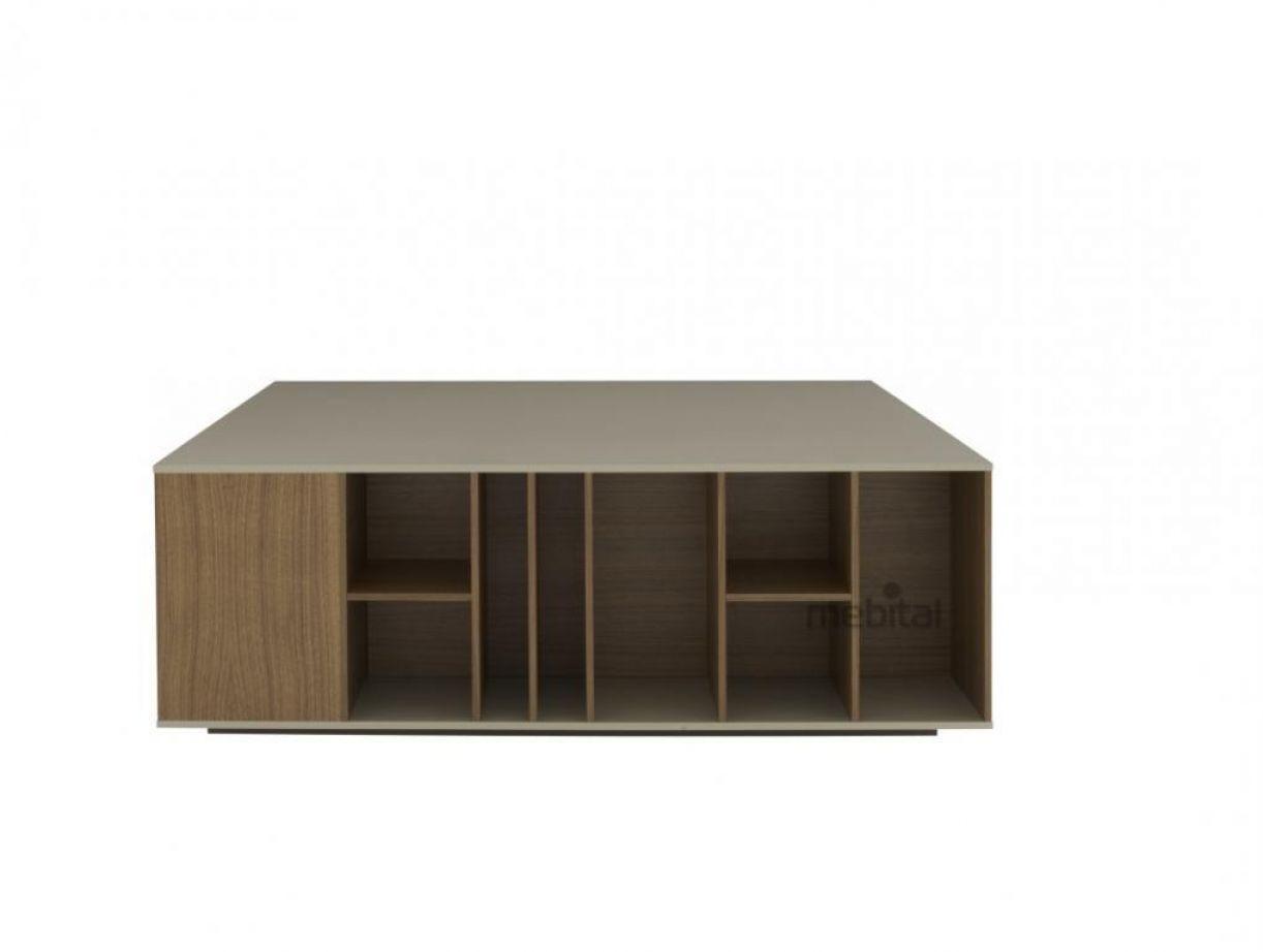 book and look ligne roset. Black Bedroom Furniture Sets. Home Design Ideas