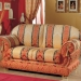 Armonia (Армония) CIS Salotti Итальянский диван фото 1