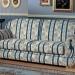 Armonia (Армония) CIS Salotti Итальянский диван фото 2