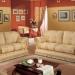 Armonia (Армония) CIS Salotti Итальянский диван фото 3