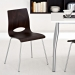 Металлический стул Action-B Domitalia (IMS) фото 2