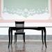 Antares-R Domitalia Нераскладной стол фото 1