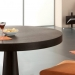 Ascot-L Domitalia Раскладной стол фото 1