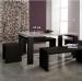 Раскладной стол Beat-140 Domitalia (IMS) фото 2