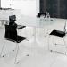 Corona-100 Domitalia (IMS) Нераскладной стол фото 1