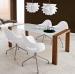 Fashion-160 Domitalia Раскладной стол фото 1