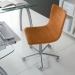 Flexa-D Domitalia Кресло для офиса фото 2