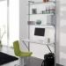 Flexa-D Domitalia Кресло для офиса фото 3