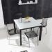 Gel-q Domitalia (IMS) Металлический стул фото 4