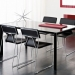 Klass-160 Domitalia Раскладной стол фото 2