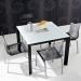 Klass-90 Domitalia Раскладной стол фото 1