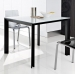 Klass-90 Domitalia Раскладной стол фото 2