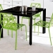 Klass-90 Domitalia Раскладной стол фото 4