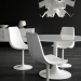 Lynea-p Domitalia Металлический стул фото 3