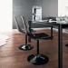 Lynea-p Domitalia Металлический стул фото 4