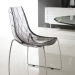Lynea-t Domitalia (IMS) Металлический стул фото 2