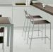 Барный стул Need-Sgb Domitalia (IMS) фото 1