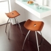 Барный стул New-Sg Domitalia (IMS) фото 1
