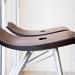 Барный стул New-Sg Domitalia (IMS) фото 2