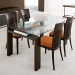 Раскладной стол Sax Domitalia (IMS) фото 2
