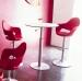 Soft-Sg Domitalia Барный стул фото 1