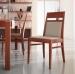 Деревянный стул Top Domitalia (IMS) фото 1