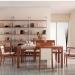 Деревянный стул Top Domitalia (IMS) фото 2