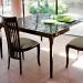 Tresor Domitalia Нераскладной стол фото 1