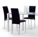 Zen-Q Domitalia Металлический стул фото 1