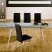 Zen Domitalia Металлический стул фото 1