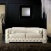 Итальянский диван Prestige (Престиж) CIS Salotti фото 1