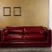 Итальянский диван Prestige (Престиж) CIS Salotti фото 4