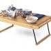 Breakfast Foppapedretti Сервировочный столик фото 1