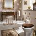 Versailles 128 Noce Opaco Bagno Piu Мебель для ванной фото 1
