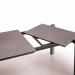 Arbok 135 NATISA Раскладной стол фото 2