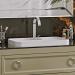 Colonna Moretta 2.0 Cappuccino Lucido Bagno Piu Мебель для ванной фото 5