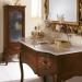 Versailles 118 Noce Opaco Bagno Piu Мебель для ванной фото 2