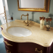 Palladio Palissandro Opaco Bagno Piu Мебель для ванной фото 6