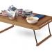 Breakfast Foppapedretti Сервировочный столик фото 7
