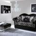 Tiffany (Тиффани) CIS Salotti Итальянский диван фото 1